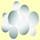Купить зеркало GC-9130 и интернет-магазине Lamamia.ru с доставкой и проверкой