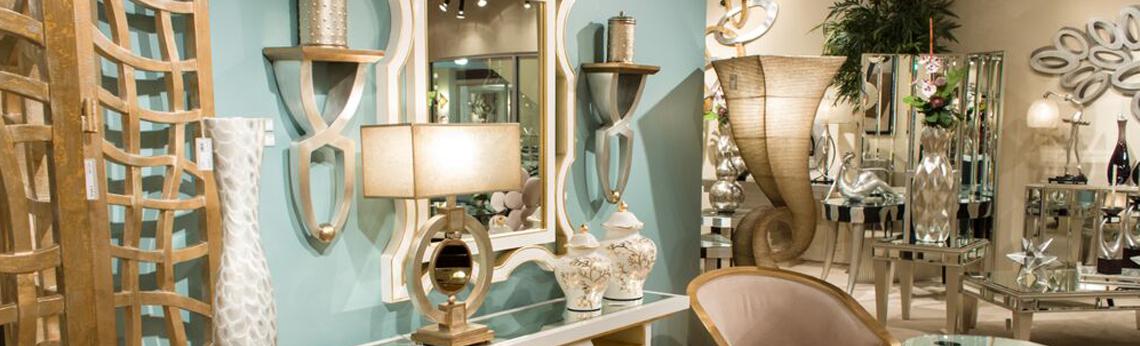 Мебель, светильники, скульптура, зеркала Artmax в интернет магазине lamamia.ru
