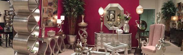 Комоды, зеркала, столы и настенные панно Artmax купить в интернет магазине lamamia.ru