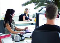 Проектирование кашпо в немецком бюро