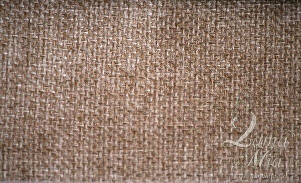 Образец тканевой серой обивки кресла для отдыха Маэстро и кресел-качалок Маэстро (модели 9-Д, 9-К, 41, 013.0042, 013.0041, 013.009)