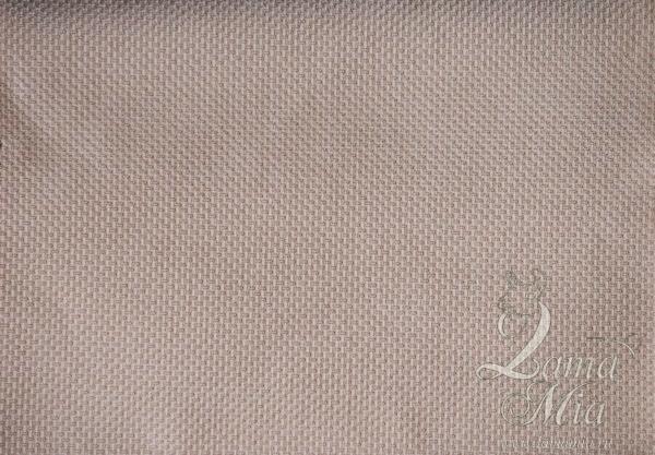 Образец бежевой тканевой обивки кресла для отдыха Маэстро и кресел-качалок Маэстро (модели 9-Д, 9-К, 41, 013.0042, 013.0041, 013.009)