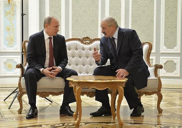 Фото: Reuters/Alexei Druzhinin/RIA Novosti/Kremlin