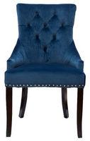 Мягкие кресла и стулья