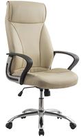 Кресла офисные и компьютерные