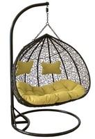Мебель для дачи и отдыха