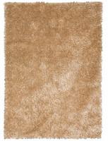 Напольные ковры с длинным ворсом (Шагги - Shaggy)