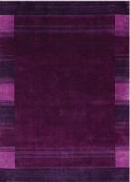 Напольные ковры с коротким ворсом
