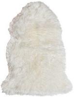 Овчина новозеландская